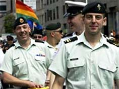 http://mjconsultoria.com.br/wp-content/uploads/2015/08/Members-of-the-Canadian-Forces-were-permitted-to-march-in-uniform-for-the-first-time-during-Torontos-Gay-Pride-parade-in-2008.jpg