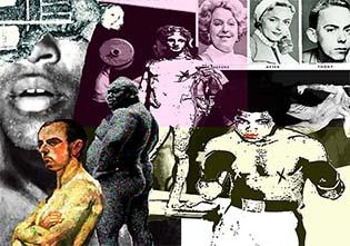 http://revistageni.org/wp-content/uploads/2015/07/homenstrans2.jpg
