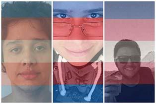 http://www.cartacapital.com.br/sociedade/a-invisibilidade-dos-homens-trans-na-bandeira-colorida-1921.html/thomas-samuel-e-xande-lutam-querem-visibilidade-para-as-questoes-dos-homens-trans/@@images/dc075f0a-af4e-4d5a-8bd3-4df2efe6ea2d.jpeg