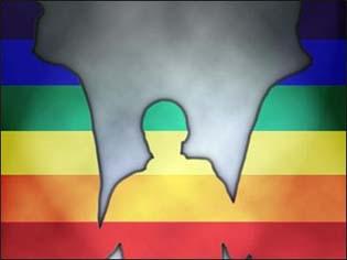 http://theleadingedgeblog.com/wp-content/uploads/2013/07/gay-family2.jpg