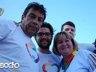 http://www.bocaonews.com.br/fotos/noticias/124026/mg/003.jpg