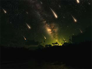 http://www.apartamento702.com.br/wp-content/uploads/2015/08/chuva_de_meteoros_2c913c41d69c1950a58d07175002b596_chuva_de_luzes.jpg
