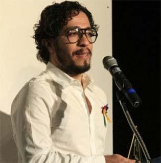 http://static.congressoemfoco.uol.com.br/2015/10/paulo-negreiros_congemfoco-6.jpg