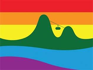 https://catracalivre.com.br/wp-content/uploads/2015/03/rio-sem-homofobia1.jpg