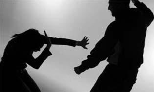 http://lacallerevista.com/wp-content/uploads/2012/03/violencia-300x169.jpg