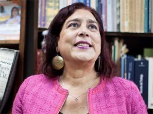 http://imguol.com/c/noticias/59/2015/12/12/9dez2015---a-advogada-e-professora-tamara-adrian-61-e-a-primeira-deputada-transexual-eleita-na-venezuela-1449932622131_615x300.jpg