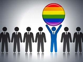 http://imguol.com/c/entretenimento/b5/2015/09/18/gay-trabalho-homossexual-1442609210504_615x470.jpg