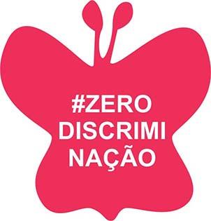 http://zerodiscriminacao.org.br/wp-content/uploads/2014/12/VERMELHA.jpg