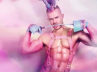 http://i0.wp.com/www.revistaforum.com.br/osentendidos/wp-content/uploads/2016/04/sou-gay.jpg?resize=1070%2C765