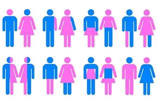 http://www.cartacapital.com.br/sociedade/e-preciso-ter-cuidado-com-o-pensamento-binario/binario-de-genero/@@images/f048199d-5f09-44b8-a8d5-0c006e8d9cde.jpeg