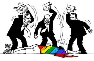 https://latuffcartoons.files.wordpress.com/2012/11/bancada-evangelica-e-a-cura-gay.gif