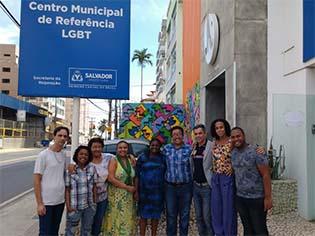 http://www.correio24horas.com.br/blogs/mesalte/wp-content/uploads/2016/05/equipe-centro-1024x576.jpg
