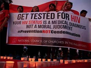http://s2.glbimg.com/FeF0WnTiQJ5XanBefqgNPmL5aS4=/620x465/s.glbimg.com/jo/g1/f/original/2016/05/31/aids.jpg