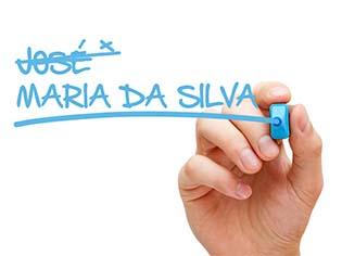 http://www.unespar.edu.br/noticias/unespar-garante-uso-do-nome-social-a-estudantes/nome-social.png