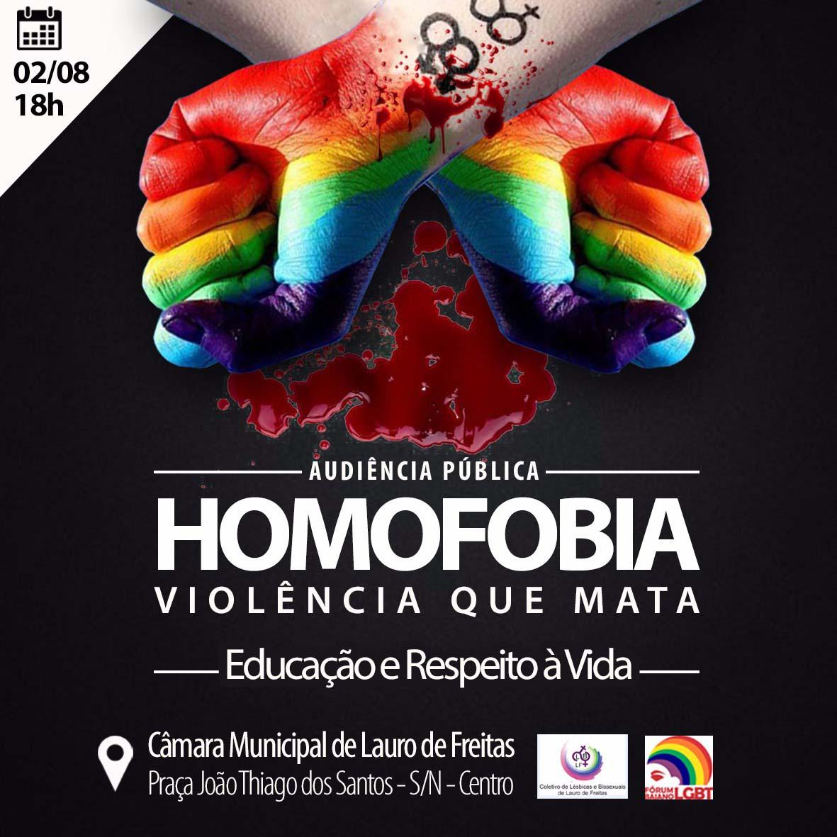 http://www.uol/eleicoes/especiais/cidade-para-os-lgbt.htm#criminalizacao-da-homofobia