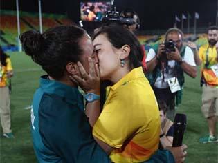 http://brasil.elpais.com/brasil/2016/08/09/deportes/1470774769_409560.html