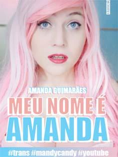http://www.bbc.com/portuguese/brasil-37251975