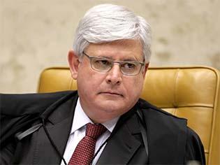 http://agorarn.com.br/nacionais/rodrigo-janot-diz-que-funaro-tem-longa-e-intima-relacao-com-eduardo-cunha/