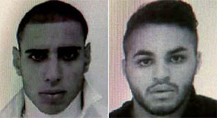 http://g1.globo.com/sao-paulo/noticia/policia-identifica-agressores-que-mataram-ambulante-no-metro.ghtml