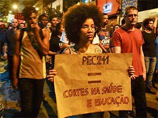 http://www.inesc.org.br/noticias/noticias-do-inesc/2016/dezembro/teto-para-gastos-publicos-proposto-pela-pec-55-viola-direitos-humanos-diz-relator-da-onu
