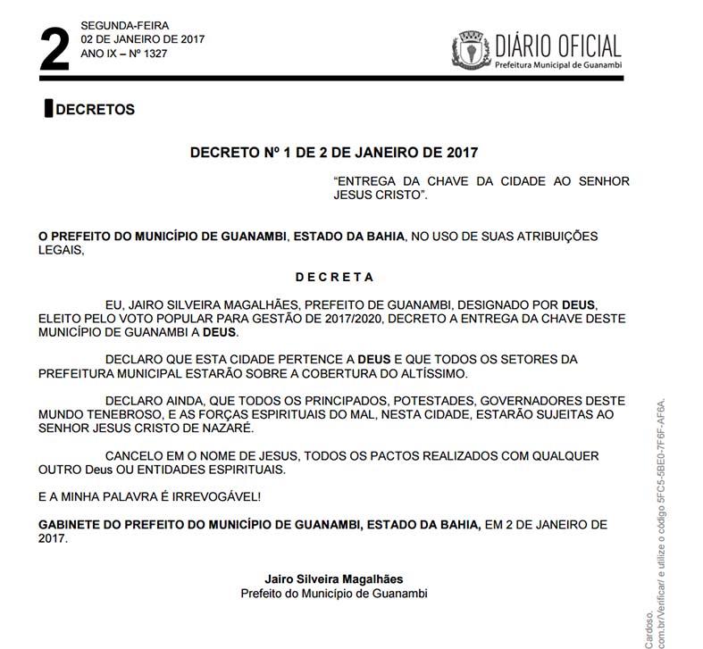 http://procedebahia.com.br/guanambi/publicacoes/Diario%20Oficial%20de%20Guanambi%20Ed%201327.pdf