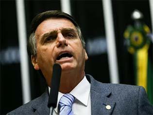 http://g1.globo.com/politica/noticia/stf-rejeita-recurso-e-mantem-bolsonaro-reu-por-incitacao-ao-estupro.ghtml