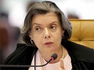 http://www.noticiasbrasilonline.com.br/wp-content/uploads/2016/10/Carmem-L%C3%BAcia.jpg
