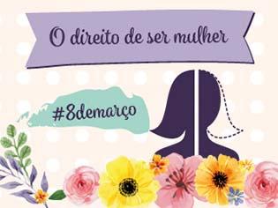 http://www.mpba.mp.br/noticia/36249