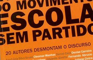 http://acaoeducativa.org.br/blog/2017/05/09/acao-educativa-disponibiliza-livro-a-ideologia-do-movimento-escola-sem-partido/