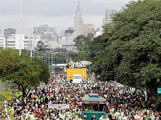 http://brasil.elpais.com/brasil/2017/06/16/politica/1497624155_222166.html