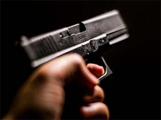 http://abcnews.go.com/Politics/hillary-clinton-slammed-characterization-supreme-court-gun-ruling/story?id=42965863
