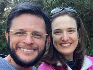 http://www.bbc.com/portuguese/brasil-41360867