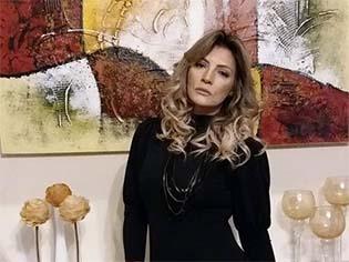 https://www.revistaforum.com.br/2017/10/02/mae-e-filha-sofrem-ataque-homofobico-em-shopping-de-brasilia/
