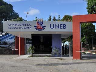 https://www.correio24horas.com.br/noticia/nid/uneb-tera-cota-para-trans-ciganos-e-autistas-em-todos-os-cursos/