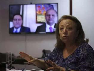 http://www.clippinglgbt.com.br/governo-exonera-diretora-do-departamento-de-prevencao-ao-hiv/