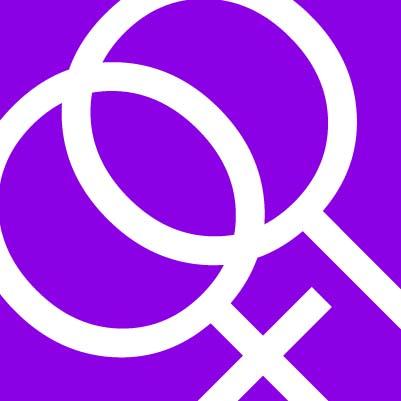 https://www.facebook.com/lesbicasquepesquisam/
