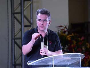 https://www.portalt5.com.br/noticias/politica/2019/1/174030-pastor-paraibano-e-escolhido-para-pasta-voltada-ao-publico-lgbt-no-governo-bolsonaro